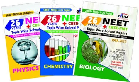 Topics for research papers in biology