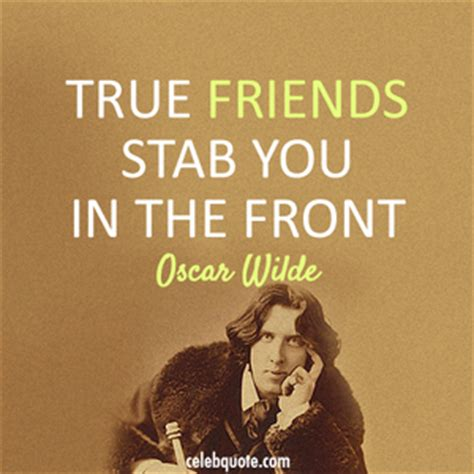 Papers & Essays: What is a true friend essay list of writers!