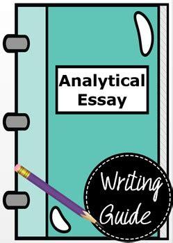 Teaching historic essay writing