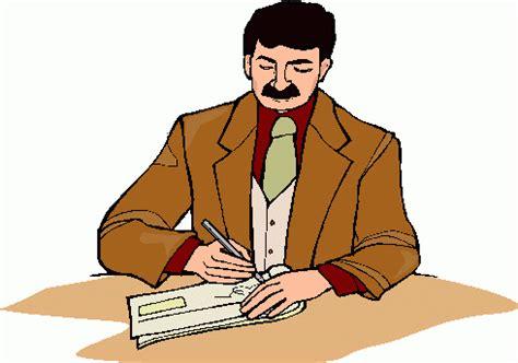 A true friend essay - Writing an Academic Term Paper Is a